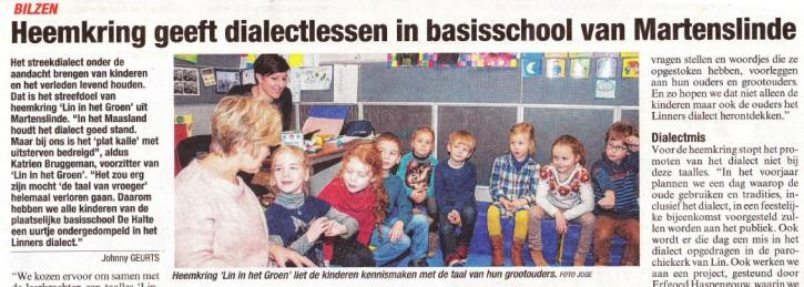 HBVL_HeemkringBilzen